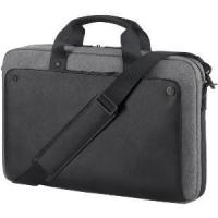 "HP Executive Carrying Case for 15.6"" Notebook Manufactures"