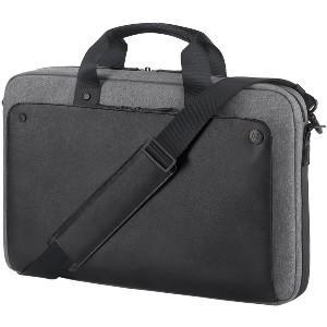 "Quality HP Executive Carrying Case for 15.6"" Notebook for sale"