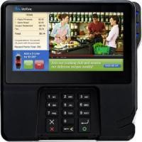 Buy cheap VeriFone MX 925 Payment Terminal - 7