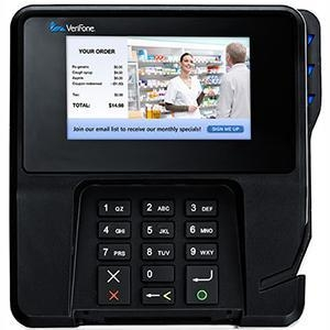 """Quality VeriFone MX 915 Payment Terminal - 4.3"""" for sale"""