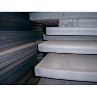 0-13-4-0MM Thick zinc steel plate Manufactures