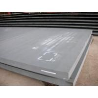 DongE Yike cold rolled GI steel coil bundled with steel strips Manufactures