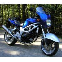China Scout Fairing for SV650 (1999-2002 ) on sale