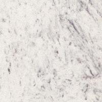 Bianco Carrara Best-selling Cheap Price Engineered Stone Type Marble Factory PX0190