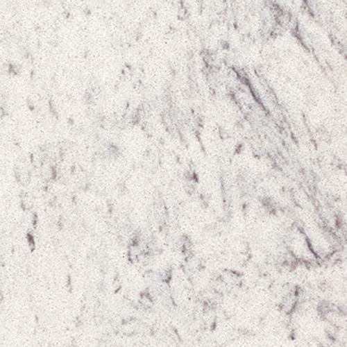 Quality Bianco Carrara Best-selling Cheap Price Engineered Stone Type Marble Factory PX0190 for sale