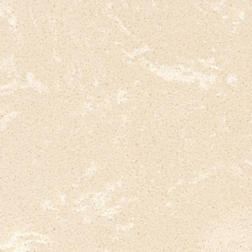 Quality PX0005-Dream Navada Imitation Stone Products From China for sale