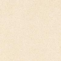 PX0006-Crystallite Beige Artificial Marble Slabs China Wholesalers Manufactures