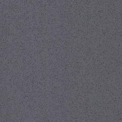 Quality OP3301 Nice Grey quartz products engineered quartz countertop colors for sale