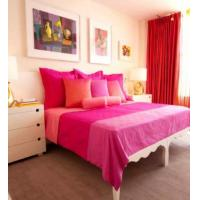 China Bedroom Lovable Decorating Small Wardrobe Also Round on sale
