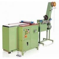 China High speed double needle loom for webbing on sale