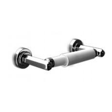 Quality Wall Mounted Toilet Paper Holder for sale