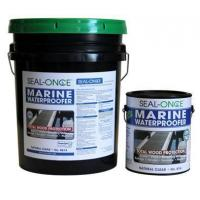 Seal-Once Marine Concrete Masonry Waterproofing Manufactures