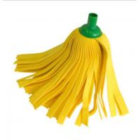 Nonwoven Cleaning Mop Manufactures