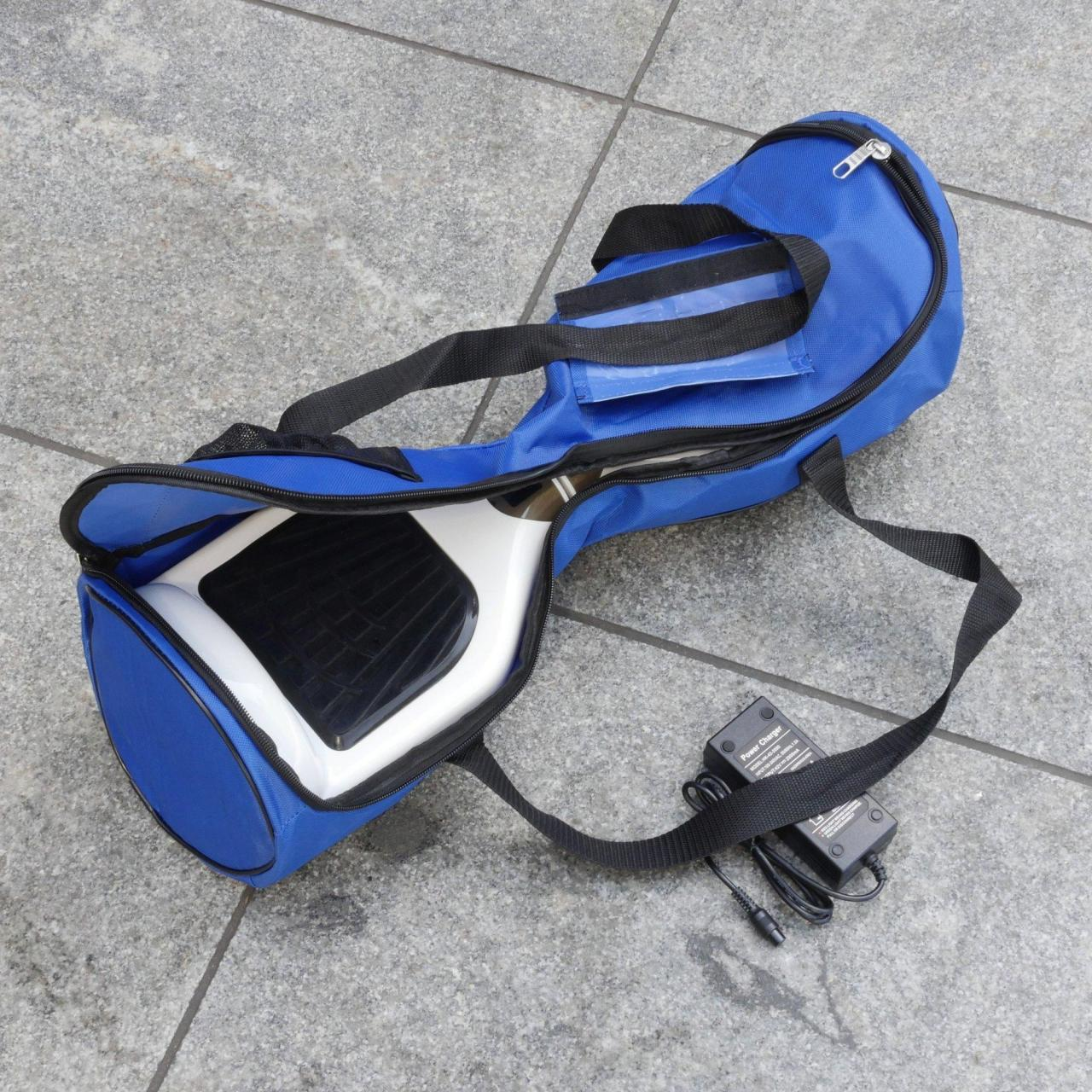 Buy cheap Carrying Case for Hoverboard from wholesalers