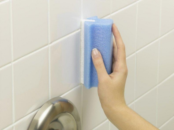 Quality Cleaning Tile Showers for sale