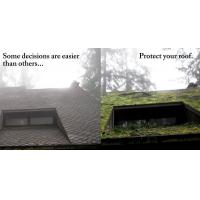 Portland Roof Cleaning Manufactures