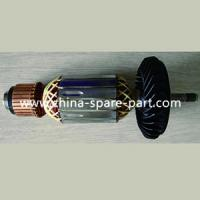 POWER TOOLS Motor for Bosch Gws26-230 Jbv Professional Manufactures