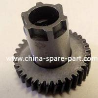 POWER TOOLS 21 Teeth Gear for Bosch Rotary Hammer Gbh 2-26 Manufactures