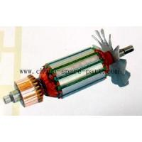 Buy cheap POWER TOOLS Hitachi Marble Cutter Armature and Stator from wholesalers