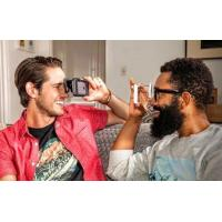 Buy cheap VR 3D Glasses from wholesalers
