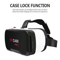 Quality VR CASE 6th for sale
