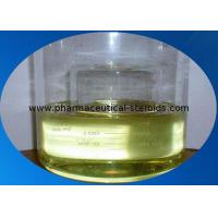 Trestolone Acetate Bodybuilding Supplement 50 Mg/Ml Pure Oil MENT Injectable Trest Ace 50 6157-87-5 Manufactures