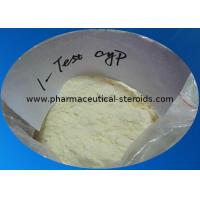 1-Testosterone Cypionate Dihydroboldenone Cypionate 98% 1-Test Cyp Legit Powder Manufactures