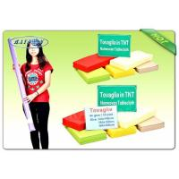 Non Woven Tablecloth RS-T01