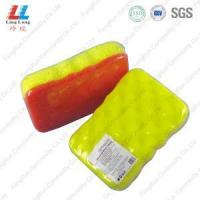 Bulk cleaning sponge car appliance Manufactures
