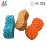 Charming bulk car effective cleaning sponge Manufactures