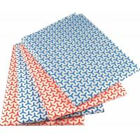 Buy cheap wiping cloth Wiping Cloth HYC805 from wholesalers