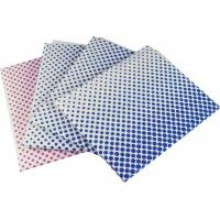 Buy cheap wiping cloth Wiping Cloth HYC806 from wholesalers