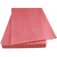 wiping cloth Multi Purpose Cleaning Cloth HYC808 Manufactures