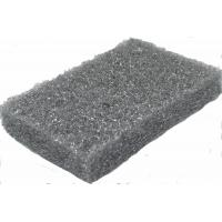 Scouring Pad With Extra Strength HYS202 Manufactures