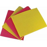 Buy cheap wiping cloth Wiping Cloth HYC804 from wholesalers