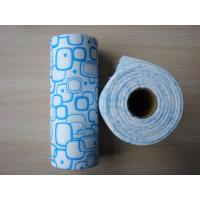 Roll Cloth HYC809 Manufactures