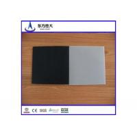 HDPE sheet suppliers in China Manufactures