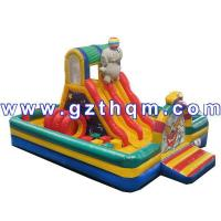 Inflatable Tent Manufactures