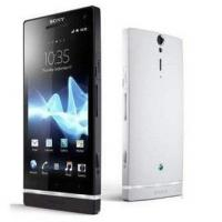 Buy cheap Cell Phones Exquisite screen smooth speed less than 3K LT26i Hangzhou Sony from wholesalers