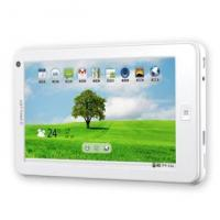 Buy cheap Cell Phones Teclast P76TI 8G tablet computer from wholesalers