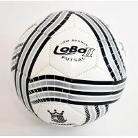 China Futsal Soccer Goals Brine Lobo Futsal - Low Bounce ball Adult or Youth on sale
