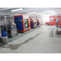 Free iron wrinkle-free category  Other additives in the printing and dyeing plant Manufactures