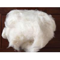 Dehaired Cashmere Fine Micron Manufactures