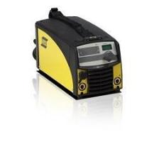 China Weld/Cut Esab CaddyArc 251i A32 415V on sale