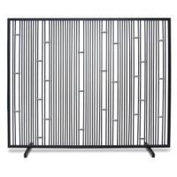 China Fireplace Screens 18312 on sale