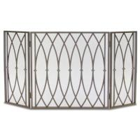 China Fireplace Screens 18246 on sale