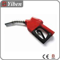 Buy cheap Automatic Nozzle or Oil Gun for Refuling (11A) from wholesalers