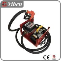 Buy cheap Oil Pump Unit from wholesalers
