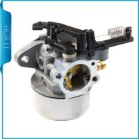 Buy cheap Briggs & Stratton Replacement 591137 from wholesalers