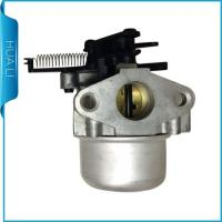 Buy cheap Briggs & Stratton Replacement 796608 from wholesalers